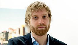 Philipp Hölderich (M. Sc.)