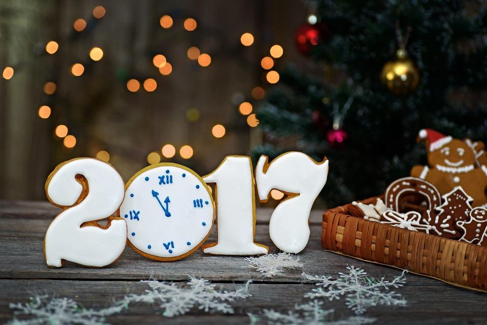Frohe Weihnachten Und Ein Erfolgreiches Neues Jahr.Frohe Weihnachten Und Ein Erfolgreiches Neues Jahr 2017 Planersocietät