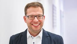 Johannes Pickert