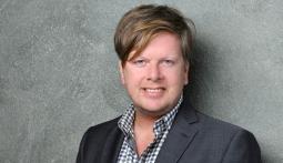 Carsten Elkmann