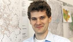 Thomas Mattner (Dipl.-Ing.)