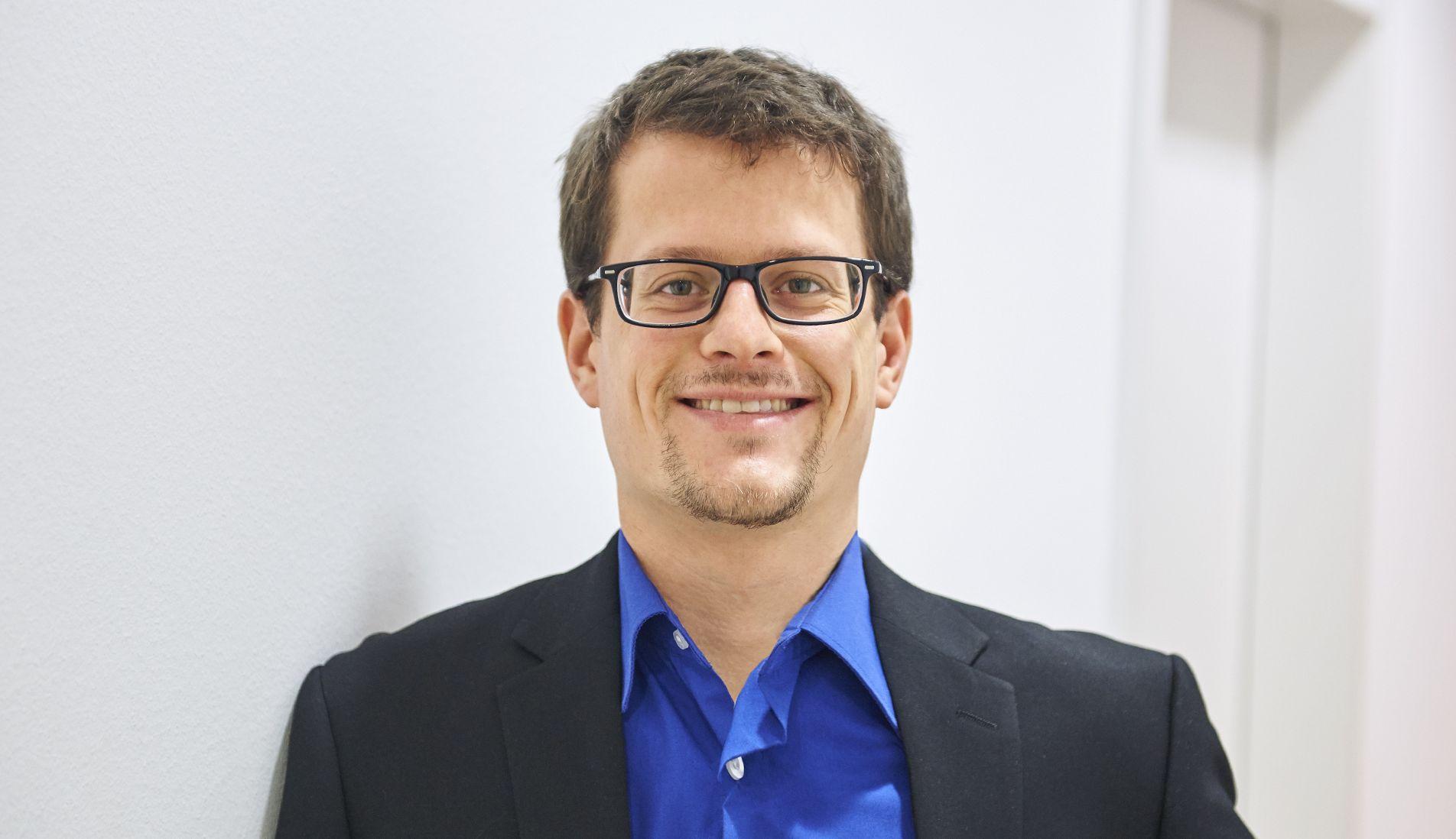 Christian Schipplick (M. Sc.)