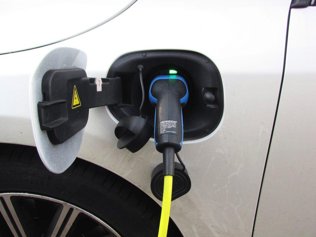 Elektromobilitätskonzept für die Stadt Delmenhorst