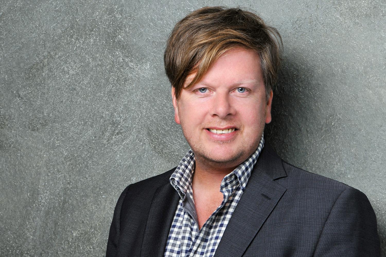 Carsten Elkmann (Dipl.-Ing.)