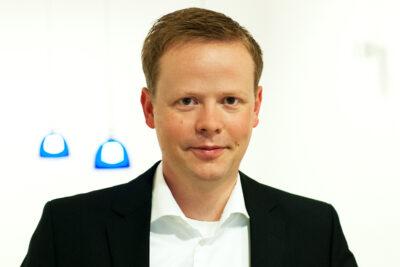 Jan Diesfeld (Dipl.-Ing.)