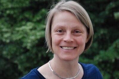 Dr.-Ing. Meike Othengrafen