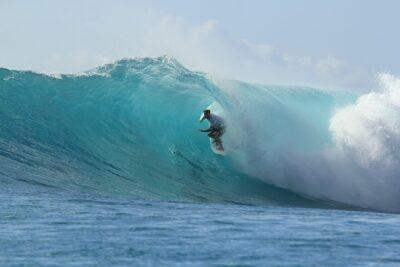 Verkehrsgutachten für einen Surfpark inWerne